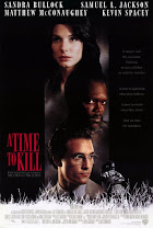 Tiempo de matar<br><span class='font12 dBlock'><i>(A Time to Kill)</i></span>