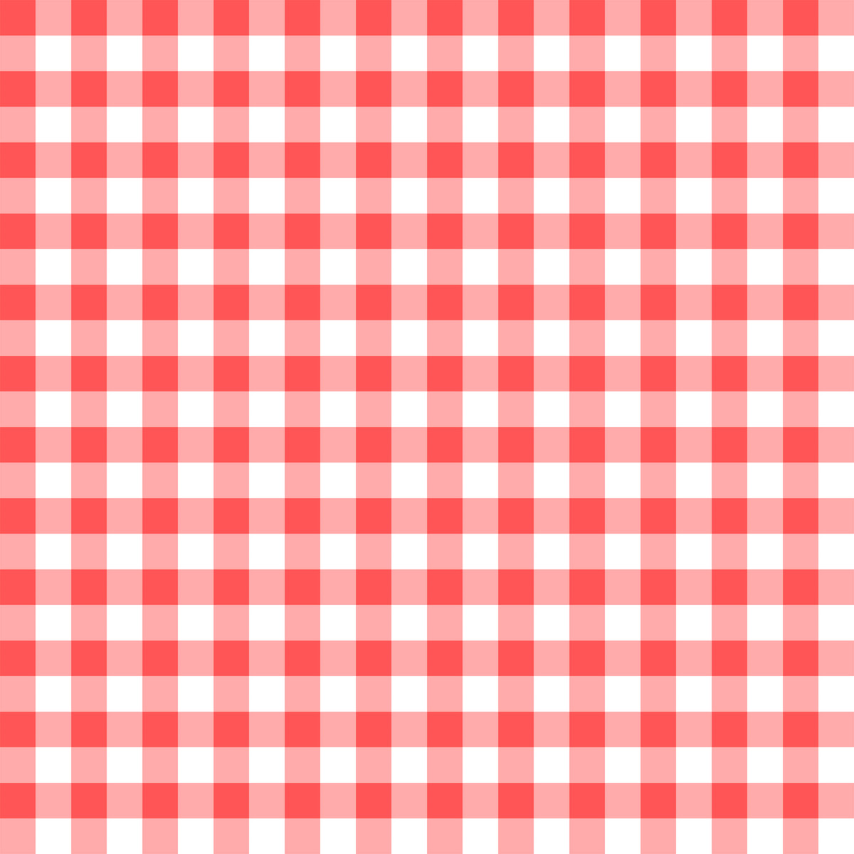 printable checkerboard paper Want to know how to create a diy checkerboard the easy way turn an  but  decided instead to use this fab transfer paper instead you can.