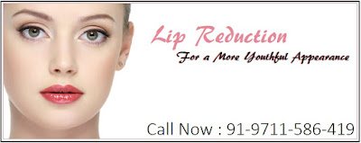 http://www.imageclinic.org/lip-reduction.html