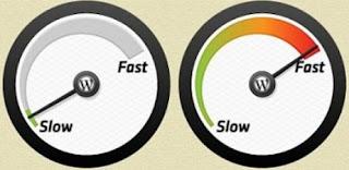 Mejorar Velocidad de un Sitio Web