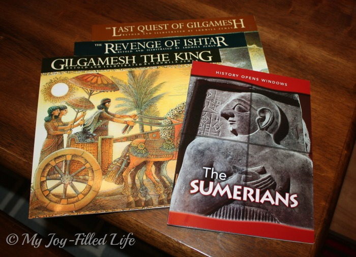 The Revenge Of Ishtar (The Gilgamesh Trilogy) Books Pdf File. United Business Series Otros gathered Airports