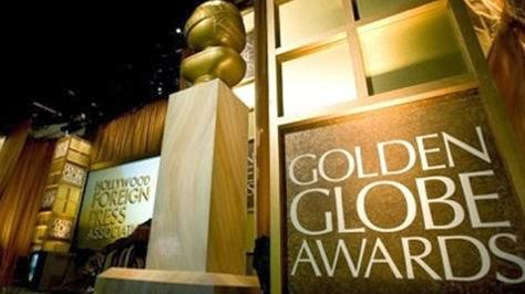 Nominaciones a los Globos de Oro de la televisión en 2014