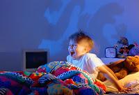 Penyebab Kenapa Anak Susah Tidur