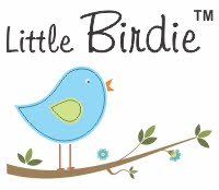 Little Birdie Crafts have also jumped onboard as a class sponsor