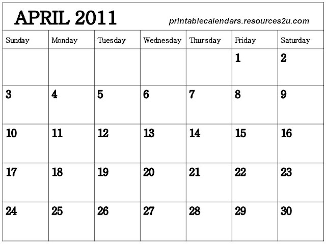 May Month Calendar 2013 Free printable monthly