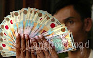 Bisnis Online : Uang Download