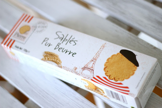 photo-galletas-manterquilla-paris-sostrene_grenes-sables_pur_beurre