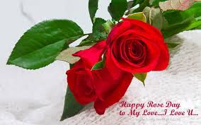 Happy-Rose-Day-2016-Pictures-for-Husband