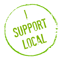 I Support Local
