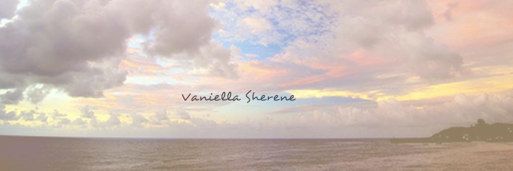 VANIELLA SHERENE
