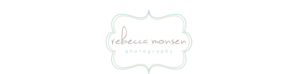 rebeccamonsen photography