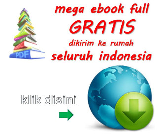 /fa-bookmark/ DVD EBOOK GRATIS