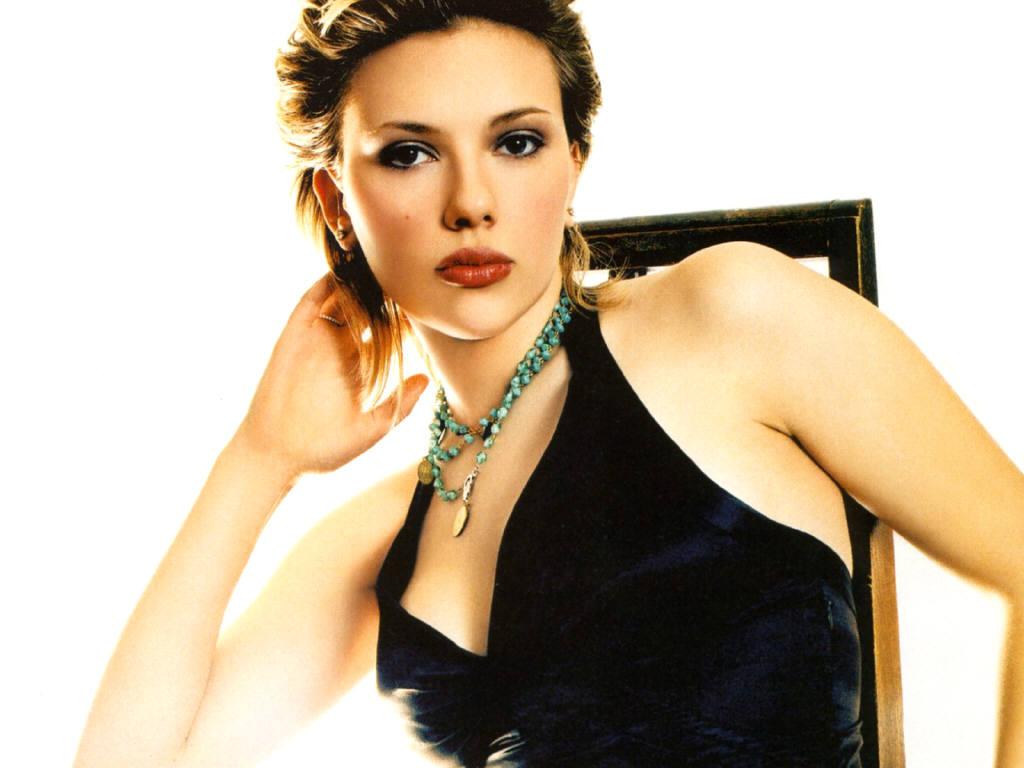 http://2.bp.blogspot.com/-MWyzWi0fdpk/T7ZEsrnTWOI/AAAAAAAAD-Y/nA51eWbClyA/s1600/Scarlett-Johansson-scarlett-johansson-49258_1024_768.jpg
