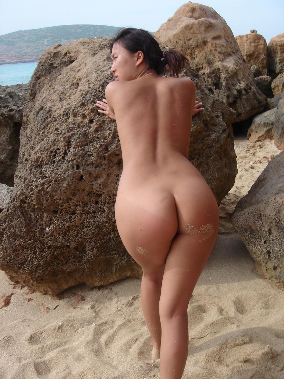 hypno women nude