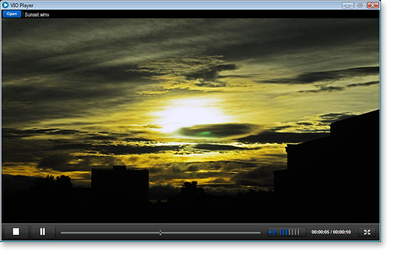 Mx player mov android