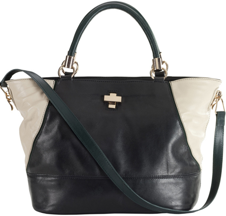 bolsos shopping bag