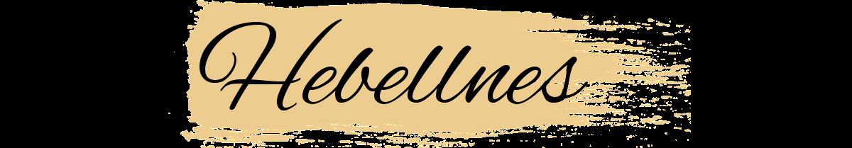 Hebellnes