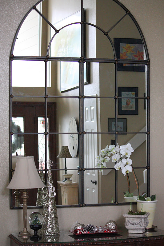 Foyer Mirror Feng Shui : Images about feng shui in the main entry on