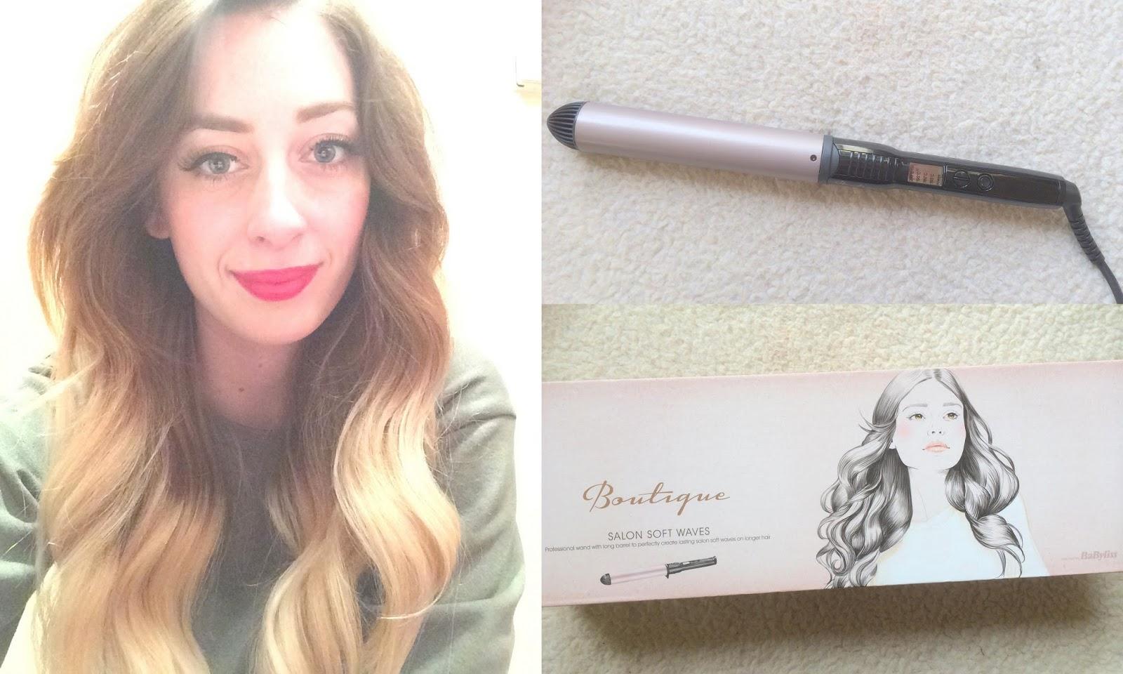Soft, Luxurious Waves Hair Tutorial | MAKE me UP | Bloglovin