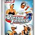 Virtua Tennis 3 Free Download Full Version PC Game