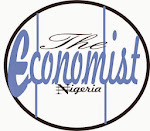 Theeconomist Nigeria Logo