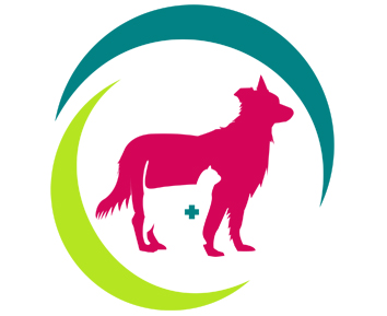 Clinica Veterinaria Sirio