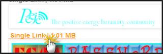 Cara Download di Peejeshare [PJS]