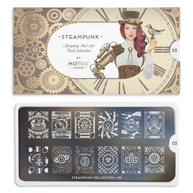 moyou-image-plate-steampunk-placas-estampación