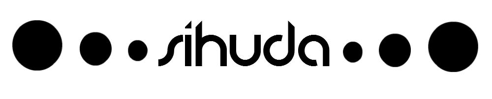 Sihuda