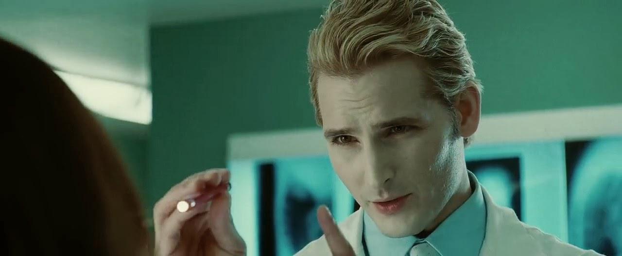 Twilight (2008) S5 s Twilight (2008)