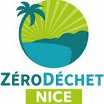 http://zerodechetnice.org/