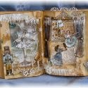 http://scrapdesigns77.blogspot.de/2014/12/altered-book-nutcracker-suite.html
