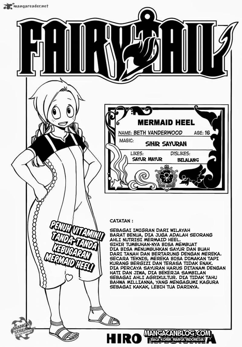 Dilarang COPAS - situs resmi www.mangacanblog.com - Komik fairy tail 370 - iblis yang hidup kembali 371 Indonesia fairy tail 370 - iblis yang hidup kembali Terbaru |Baca Manga Komik Indonesia|Mangacan