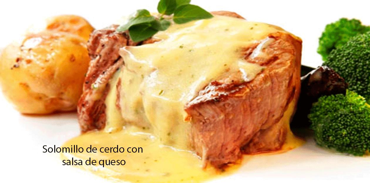 35043007 additionally Solomillo De Cerdo Con Salsa De Queso also Steak Oscar also Costilla En Salsa De Adobo besides Beef Cuts Chart. on oscar sauce for steak recipe