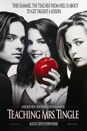 Filme Tentação Fatal 1999 Torrent