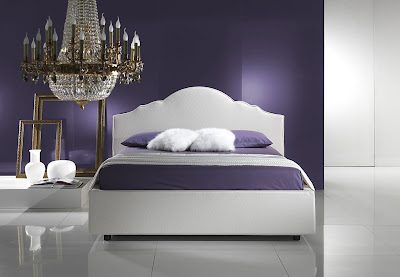 bedroom furniture decoration