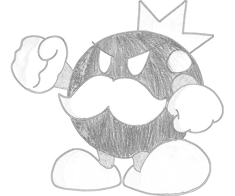 printable-king-bob-omb-weapon_coloring-pages-5