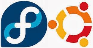 Fedora 19 o Ubuntu 13.10, que distribución 2013 elegir, distribucion para novatos