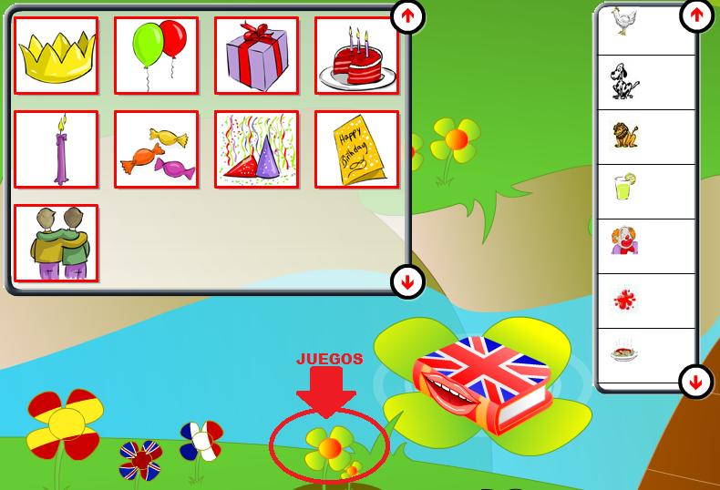 http://www.educa.jcyl.es/zonaalumnos/es/recursos/aplicaciones-divisa/aplicaciones/diccionario-multimedia