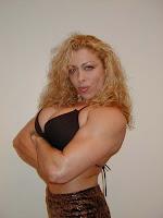 Angel Orsini