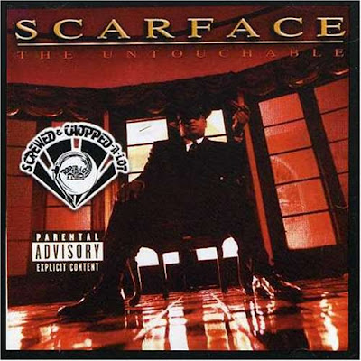 Scarface-The_Untouchable_(Chopped)-2004-SUT