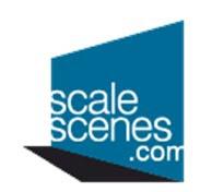 Scale Scenes