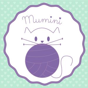 Mumini
