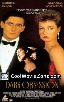Dark Obsession (1989)