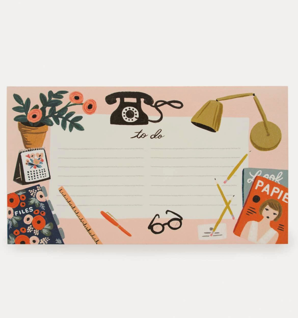 https://riflepaperco.com/shop/desktop-everyday-notepad/