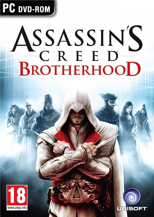 http://2.bp.blogspot.com/-MXVVDSqNPyQ/TYf-CbDHa7I/AAAAAAAAAFA/AjbQg_-bgPI/s1600/jaquette-assassin-s-creed-brotherhood-pc-cover-avant-g-1298402686.jpg