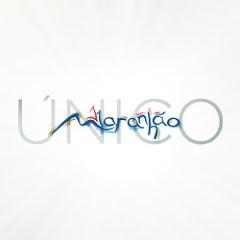 Maranhão Único
