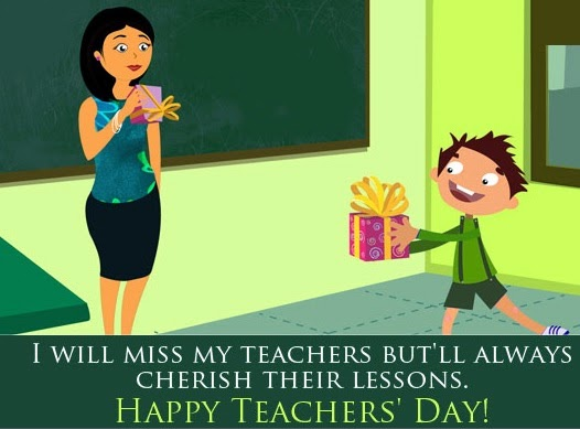 Teachers Day Quotes 2015 Speech Sms Messages Images Teachers