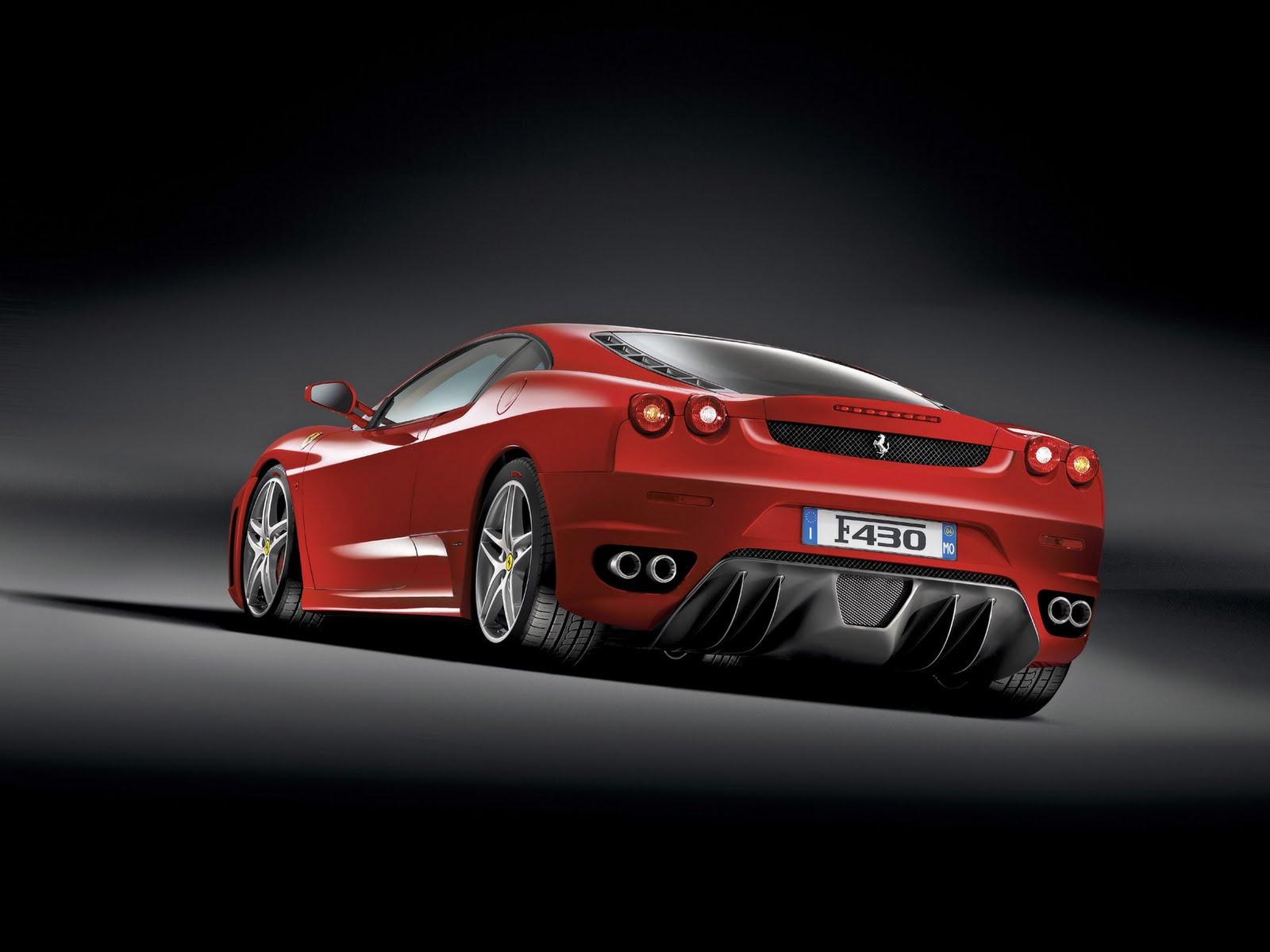 http://2.bp.blogspot.com/-MXX8mOuS46o/TXx4U4OoLXI/AAAAAAAAAKo/J9QkO3merGU/s1600/Ferrari%252Bwallpapers.jpg