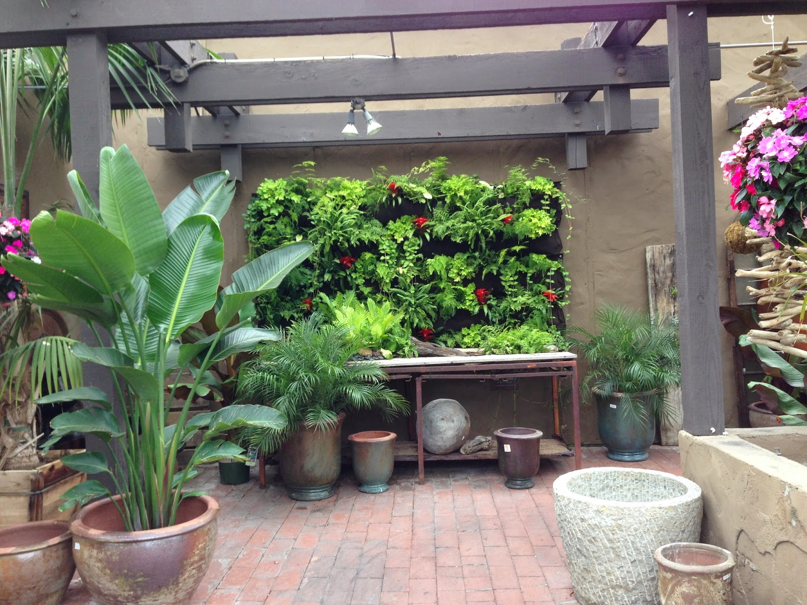 Fine Roger Garden Pictures Inspiration - Landscaping Ideas for ...